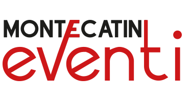 Logo Montecatini Eventi