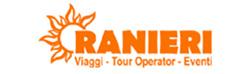Ranieri Tour Operator