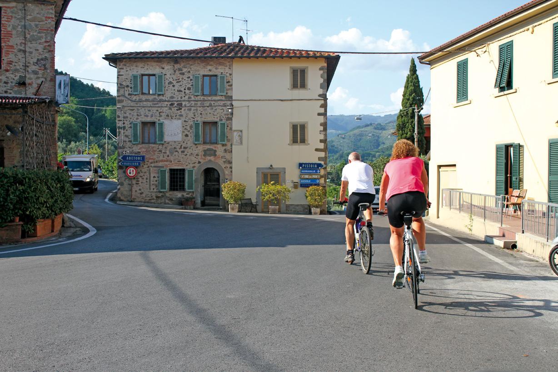 cicloturismo_openweek