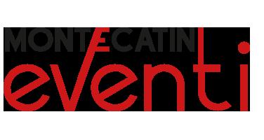 Montecatini Eventi