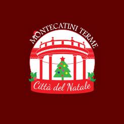citta-del-natale-montecatini-eventi