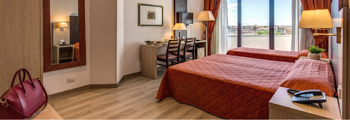 Hotel tuscany inn montecatini eventi for Sito camera